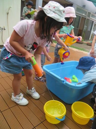7月幼児フロアの様子_f0327175_18165164.jpg