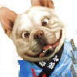 《 8月の 思い出 犬さん 》_c0328479_16053747.jpg