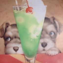 《 8月の 思い出 犬さん 》_c0328479_16055904.jpg