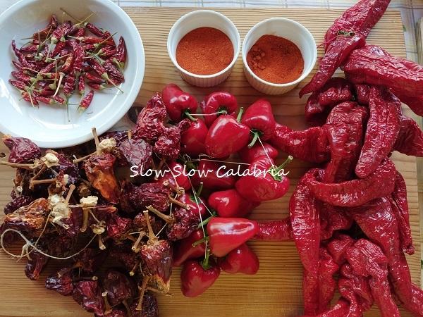 3回目Zoomレッスン♪カラブリアの赤い食材勢ぞろい!_c0171485_06361144.jpg