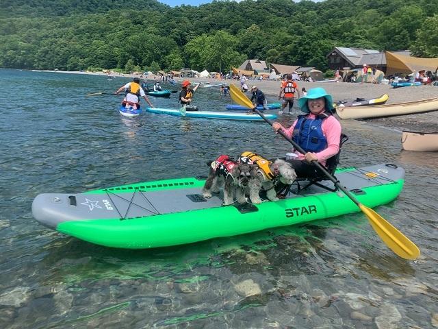 8月23日(日)のカヌー試乗会の開催について_d0198793_09483962.jpg