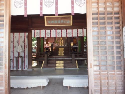 旧皇族、故東久邇盛厚氏の妻・佳子さん死去_b0398201_16380315.jpg