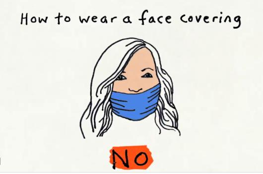 「絵」で新型コロナ広報、NY市の事例、笑いを交える_b0007805_07143355.jpg
