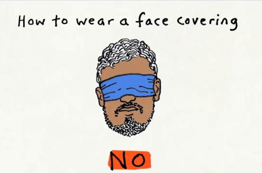 「絵」で新型コロナ広報、NY市の事例、笑いを交える_b0007805_07152228.jpg