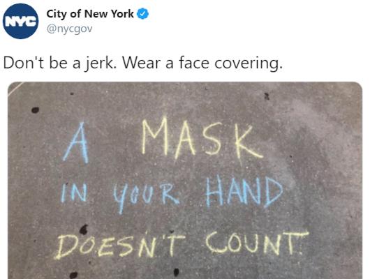 「絵」で新型コロナ広報、NY市の事例、笑いを交える_b0007805_07162427.jpg