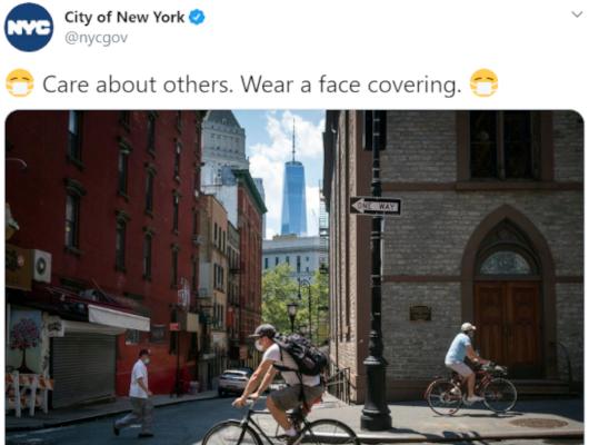 「絵」で新型コロナ広報、NY市の事例、笑いを交える_b0007805_07182401.jpg