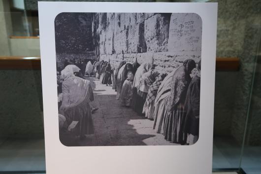 祈りの聖地・エルサレム_d0087115_14015274.jpg