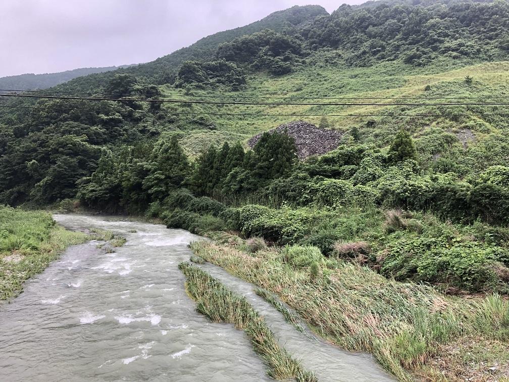 「秩父青石」ー小川町へー_e0356655_17142568.jpg