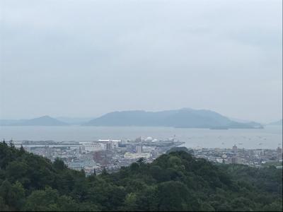 広島。_b0194056_17350066.jpg