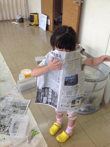 新聞で〜す!vol.1_d0076558_16372466.jpeg