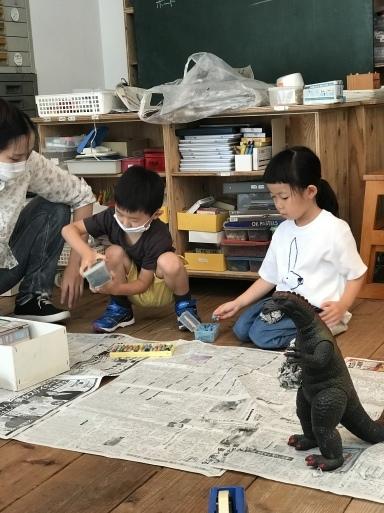 新聞で〜す!vol.1_d0076558_16392366.jpeg