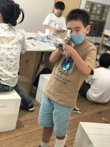 新聞で〜す!vol.1_d0076558_16400934.jpeg