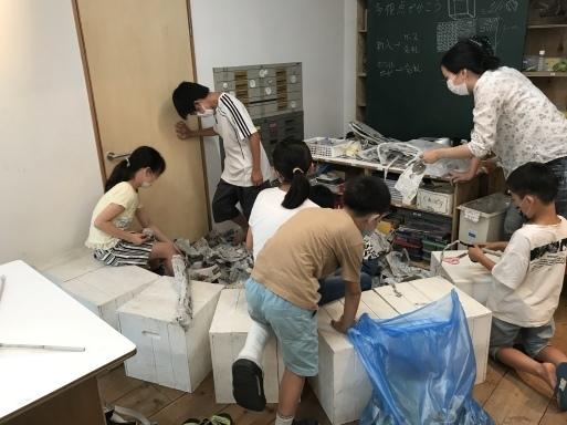 新聞で〜す!vol.1_d0076558_16443957.jpeg
