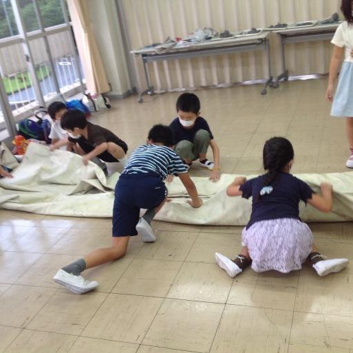 新聞で〜す!vol.1_d0076558_16464191.jpeg