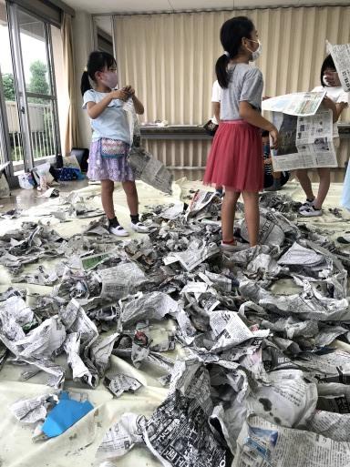 新聞で〜す!vol.1_d0076558_17282402.jpg