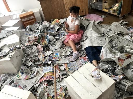 新聞で〜す!vol.1_d0076558_17333331.jpg