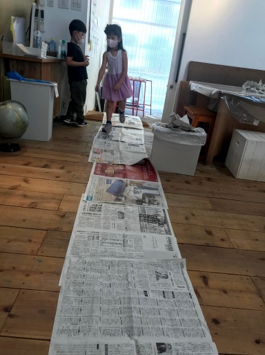 新聞で〜す!vol.1_d0076558_17334287.jpg