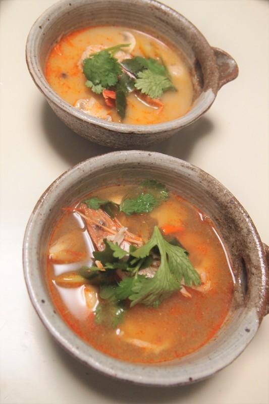 横浜タイ料理教室 SALA ISARA 8月の映像レッスンメニュー_e0159569_17241191.jpg