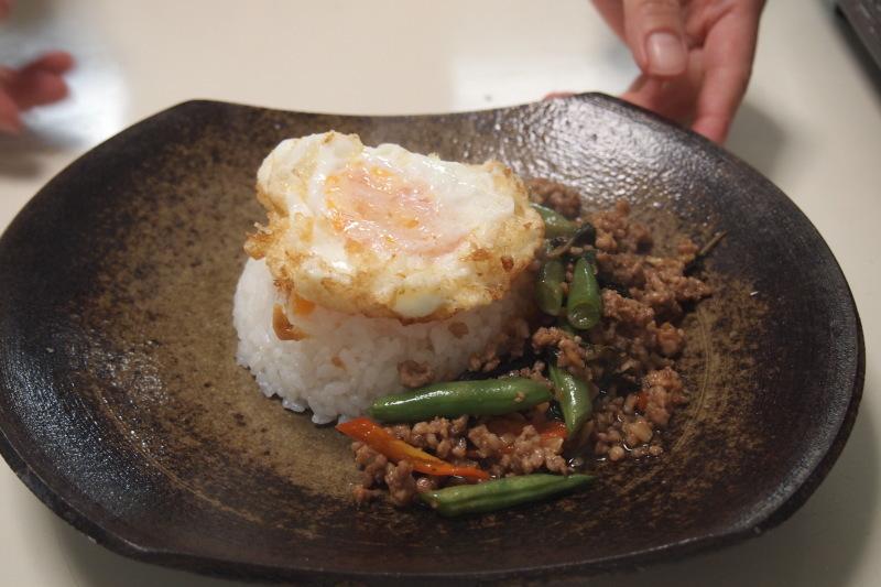 横浜タイ料理教室 SALA ISARA 8月の映像レッスンメニュー_e0159569_17355146.jpg