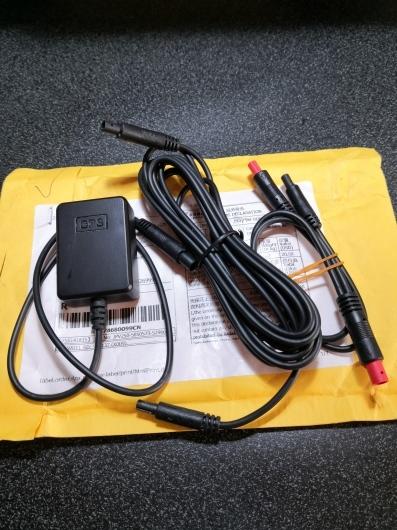 VSYSTO P6F進化版の商品レビューで「GPSモジュール」を頂きました。_b0026671_20221860.jpg