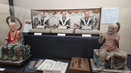 日本遺産 _f0168873_11440552.jpg