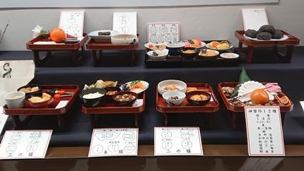 日本遺産 _f0168873_11442563.jpg