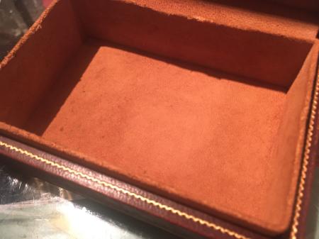 戦前イタリア製小箱。_a0154482_23042456.jpg