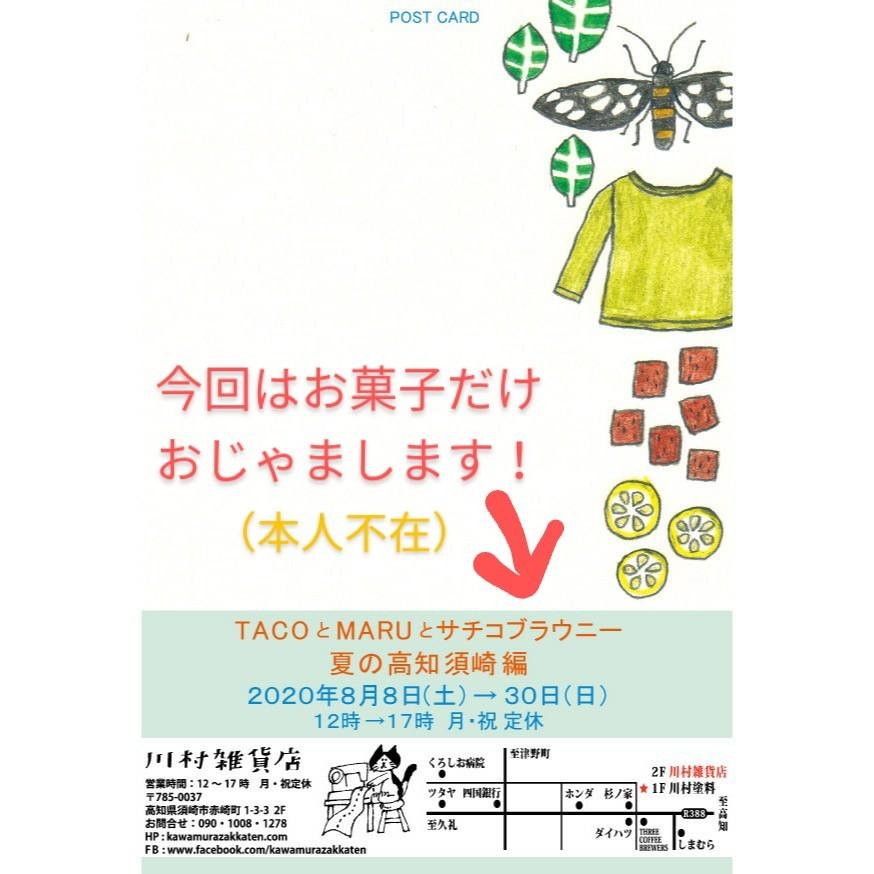 高知県須崎ヘ!_b0224583_11105390.jpg