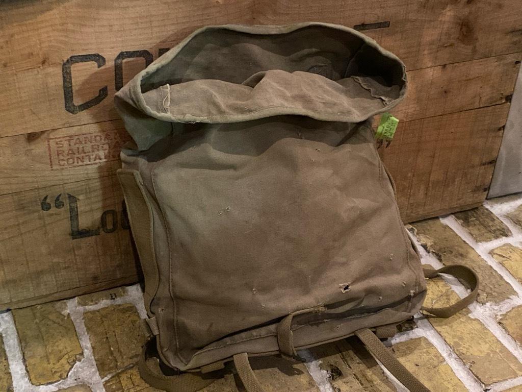 マグネッツ神戸店 今の時期に欠かせないバッグにはミリタリーを!_c0078587_13291929.jpg