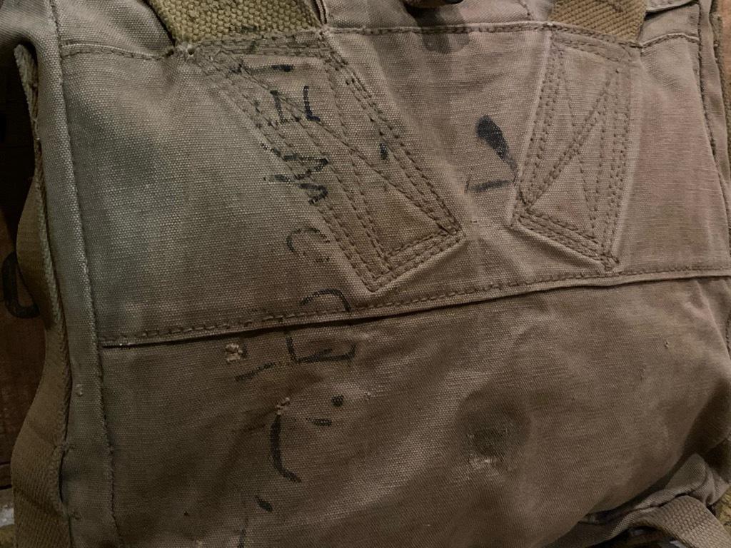 マグネッツ神戸店 今の時期に欠かせないバッグにはミリタリーを!_c0078587_13291949.jpg