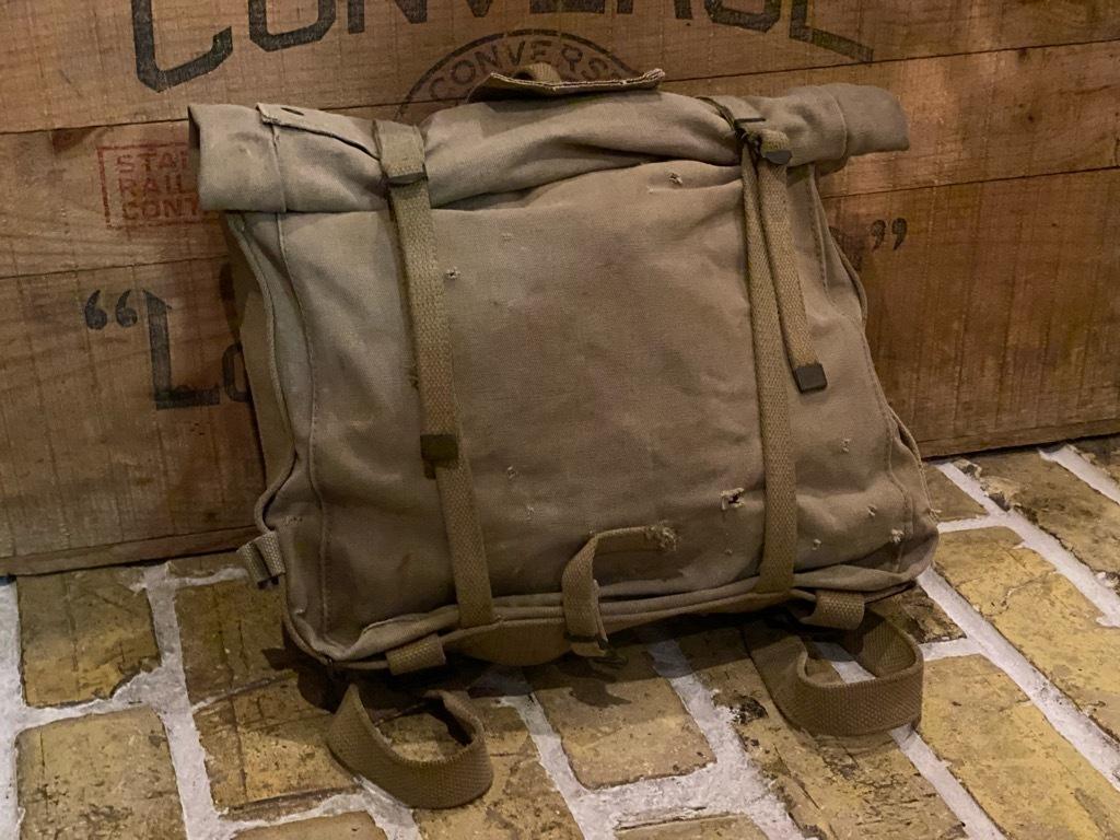 マグネッツ神戸店 今の時期に欠かせないバッグにはミリタリーを!_c0078587_13291987.jpg