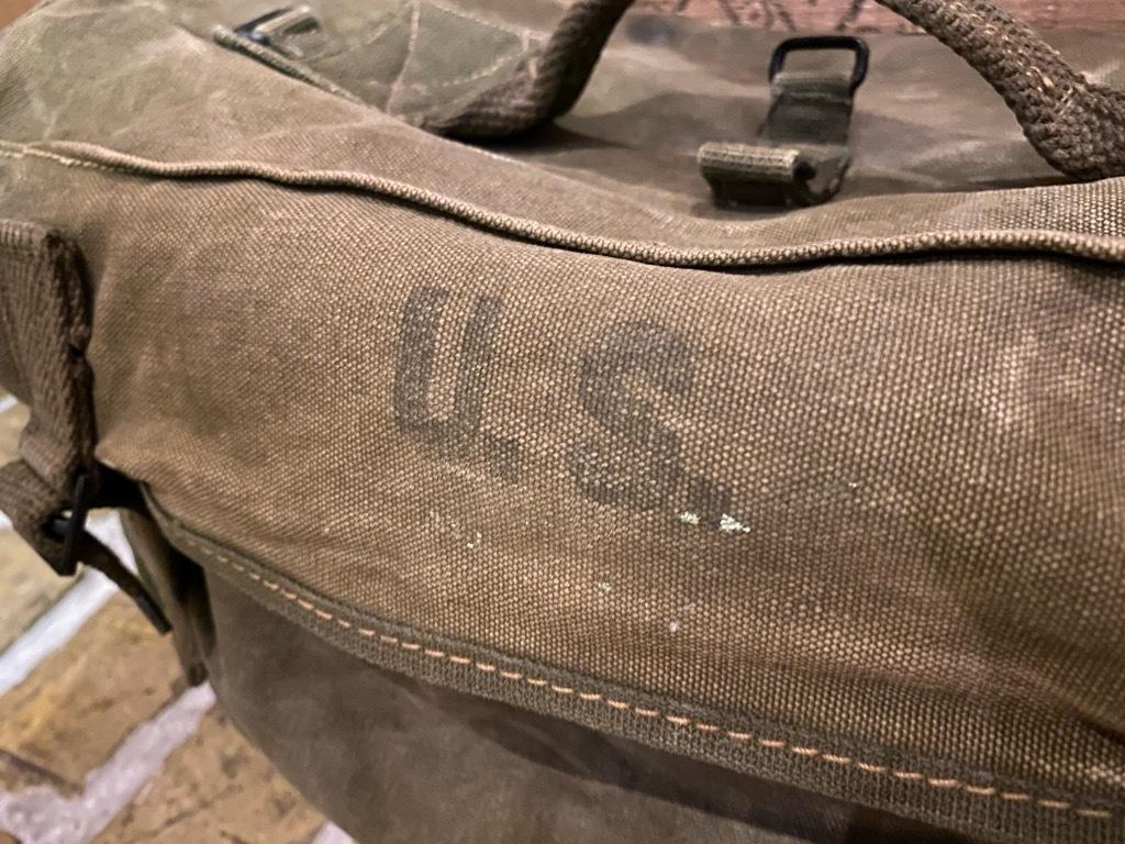 マグネッツ神戸店 今の時期に欠かせないバッグにはミリタリーを!_c0078587_13304172.jpg