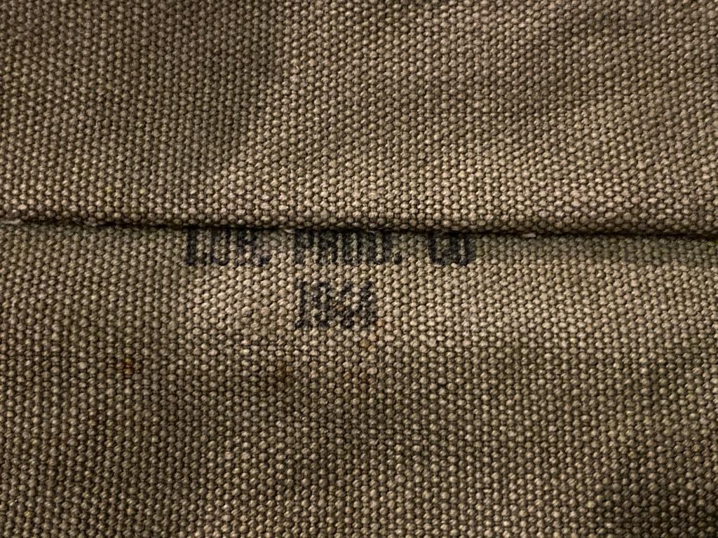 マグネッツ神戸店 今の時期に欠かせないバッグにはミリタリーを!_c0078587_13304274.jpg