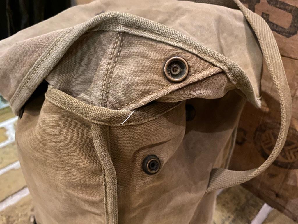 マグネッツ神戸店 今の時期に欠かせないバッグにはミリタリーを!_c0078587_13430904.jpg