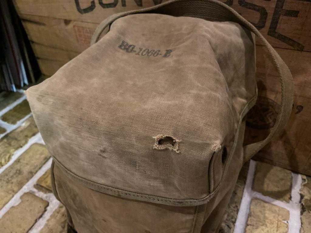 マグネッツ神戸店 今の時期に欠かせないバッグにはミリタリーを!_c0078587_13430921.jpg