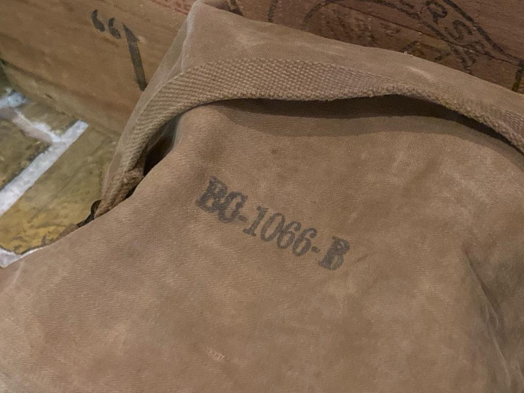 マグネッツ神戸店 今の時期に欠かせないバッグにはミリタリーを!_c0078587_13430931.jpg