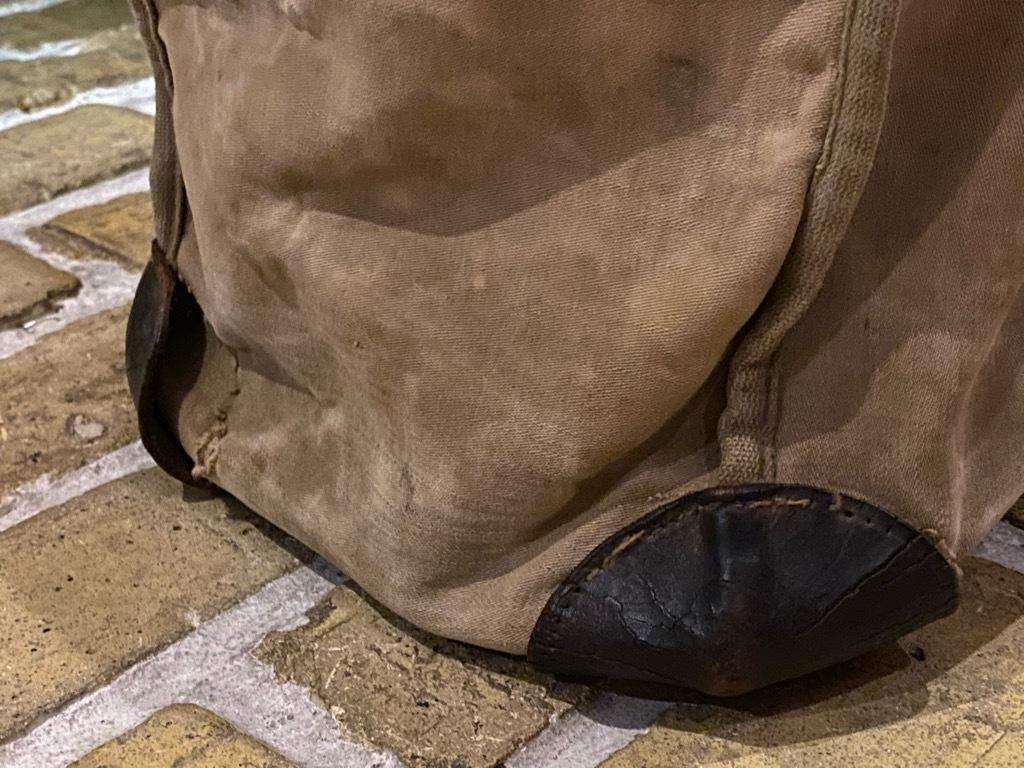 マグネッツ神戸店 今の時期に欠かせないバッグにはミリタリーを!_c0078587_13430965.jpg