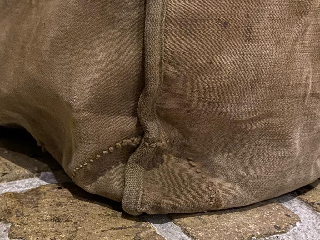 マグネッツ神戸店 今の時期に欠かせないバッグにはミリタリーを!_c0078587_13430984.jpg