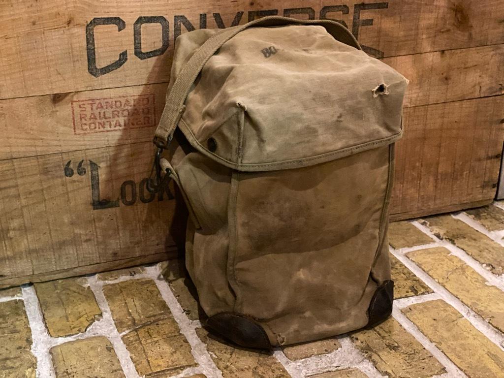 マグネッツ神戸店 今の時期に欠かせないバッグにはミリタリーを!_c0078587_13431016.jpg