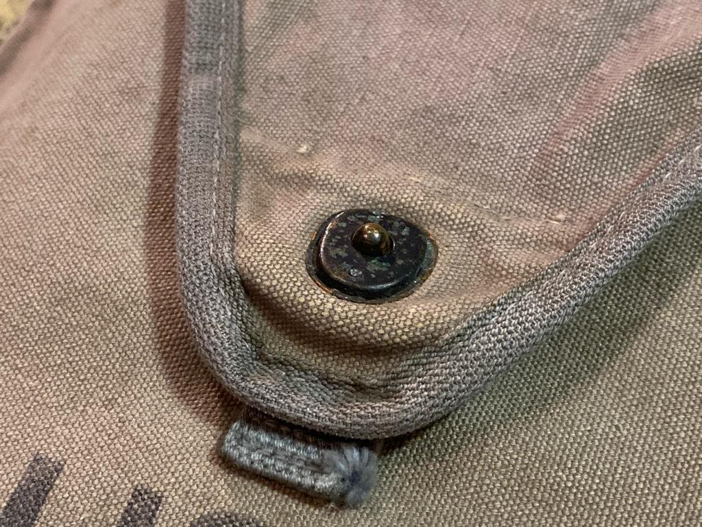 マグネッツ神戸店 今の時期に欠かせないバッグにはミリタリーを!_c0078587_13441935.jpg