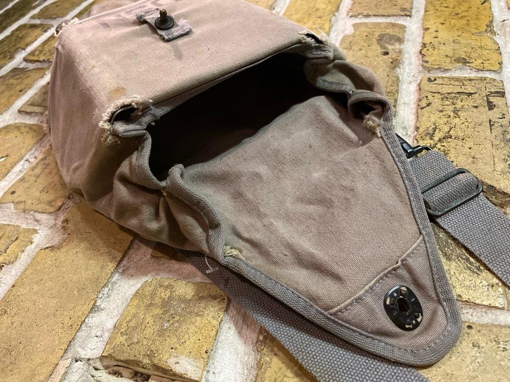 マグネッツ神戸店 今の時期に欠かせないバッグにはミリタリーを!_c0078587_13441997.jpg
