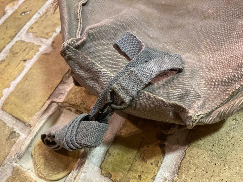 マグネッツ神戸店 今の時期に欠かせないバッグにはミリタリーを!_c0078587_13442047.jpg