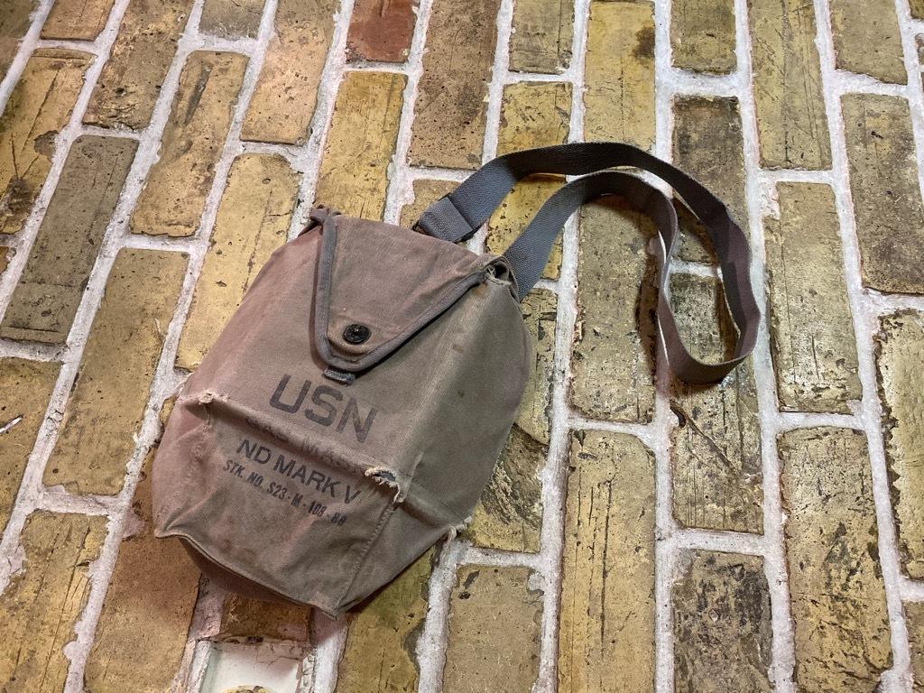 マグネッツ神戸店 今の時期に欠かせないバッグにはミリタリーを!_c0078587_13442070.jpg
