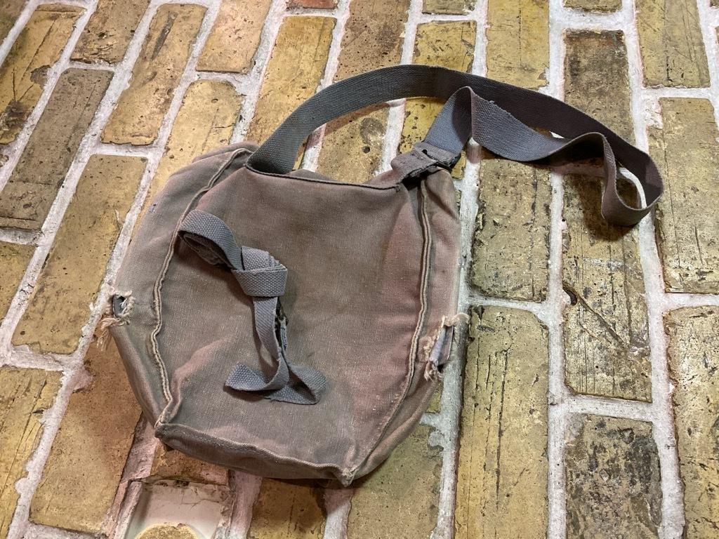 マグネッツ神戸店 今の時期に欠かせないバッグにはミリタリーを!_c0078587_13442079.jpg