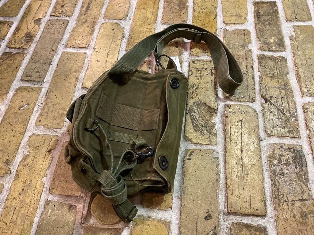マグネッツ神戸店 今の時期に欠かせないバッグにはミリタリーを!_c0078587_13464412.jpg