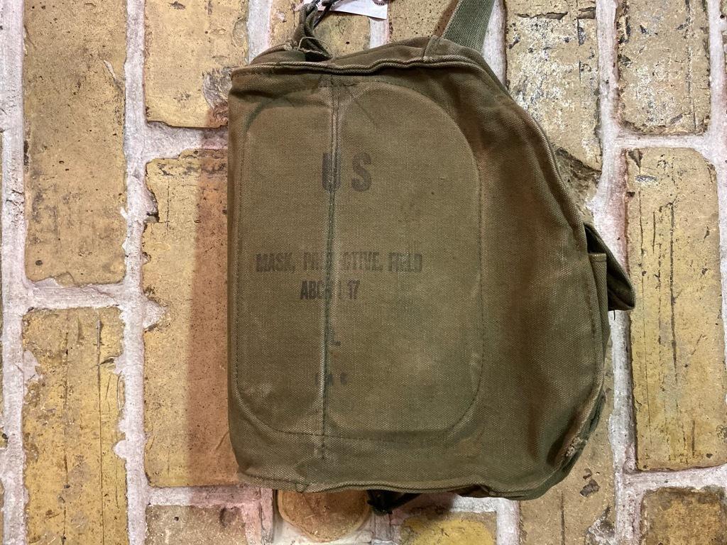 マグネッツ神戸店 今の時期に欠かせないバッグにはミリタリーを!_c0078587_13464497.jpg