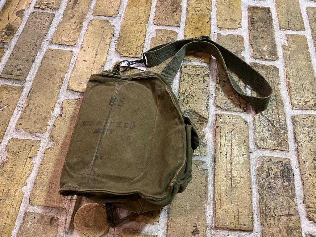 マグネッツ神戸店 今の時期に欠かせないバッグにはミリタリーを!_c0078587_13464580.jpg