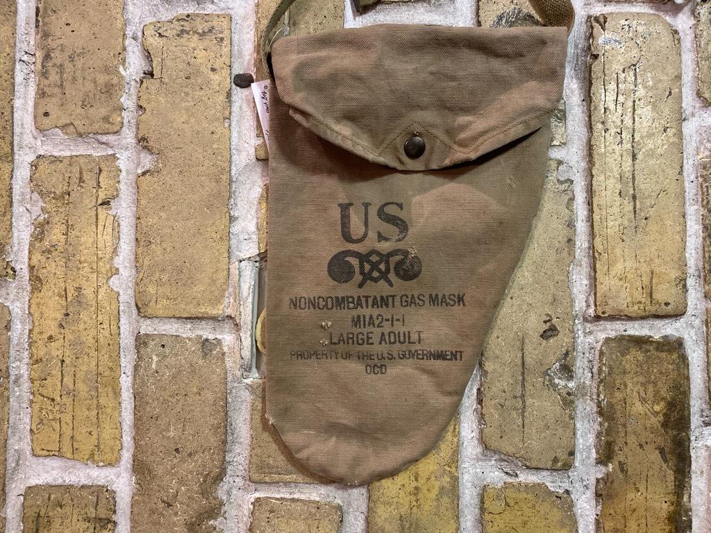 マグネッツ神戸店 今の時期に欠かせないバッグにはミリタリーを!_c0078587_13481034.jpg