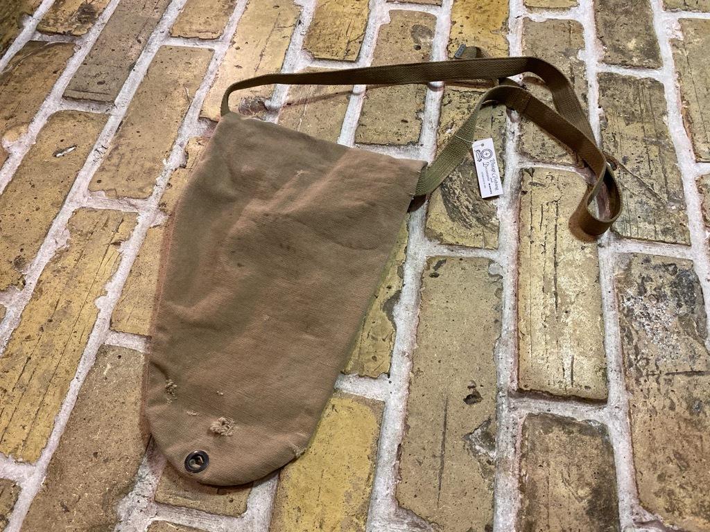 マグネッツ神戸店 今の時期に欠かせないバッグにはミリタリーを!_c0078587_13481147.jpg