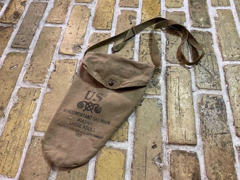 マグネッツ神戸店 今の時期に欠かせないバッグにはミリタリーを!_c0078587_13481194.jpg